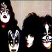 Klassic Kiss - kiss icon