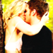 Klaus and Caroline - klaus-and-caroline icon