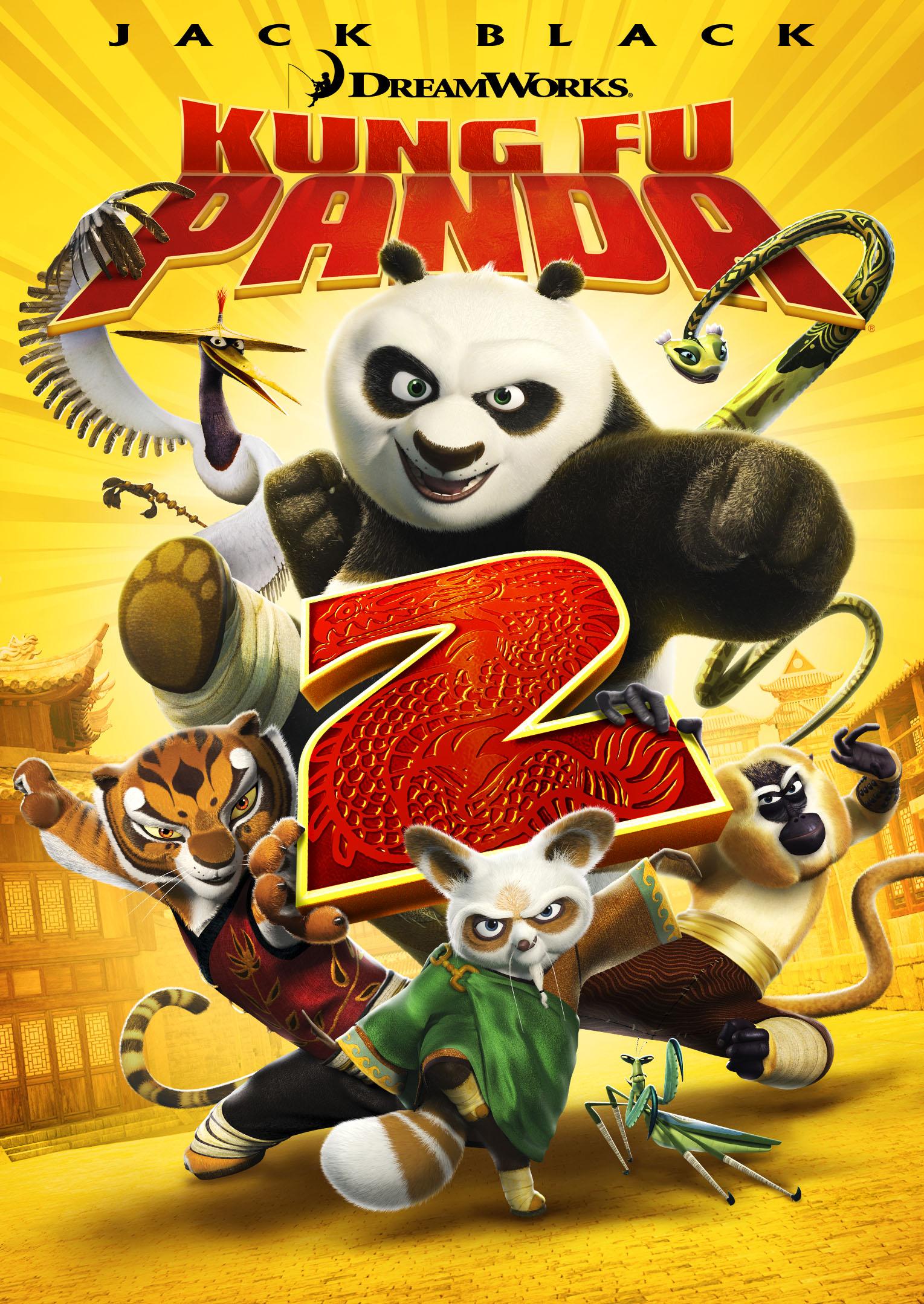 The kung fu panda images Kung fu panda 2 HD wallpaper and background photos