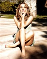 Kylie Minogue - kylie-minogue photo