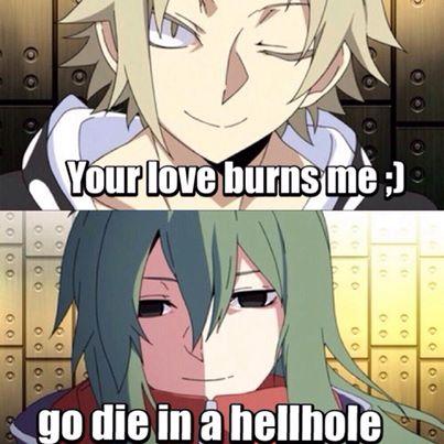 lol BURN!!