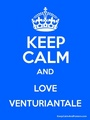 LOVE VENTURIAN TALE - venturiantale photo