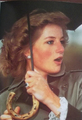 Lady Diana - princess-diana photo