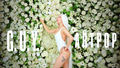 Lady GaGa G.U.Y - lady-gaga wallpaper