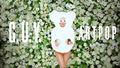 Lady GaGa G.U.Y - lady-gaga fan art