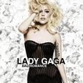 Lady GaGa Wallpapers! - lady-gaga photo