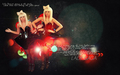 Lady GaGa Wallpapers! - lady-gaga fan art