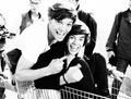Larry Stylinson ♥ - harry-styles photo
