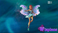 Layla Mythix (3D) - the-winx-club photo