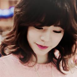 Lee Soon-kyu