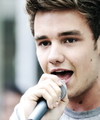 Liam ♥          - one-direction photo