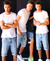 Liam                             - one-direction photo