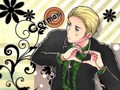 Lilly girl - hetalia-couples photo
