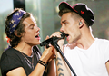 Lirry ♥         - one-direction photo