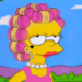 Lisa Simpson - lisa-simpson icon