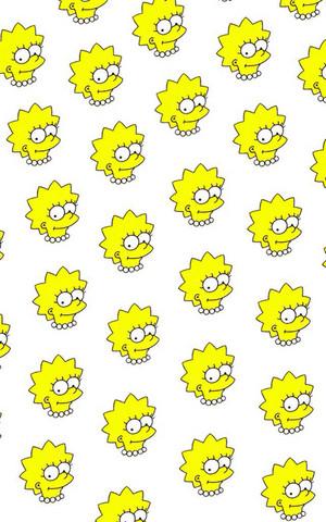 Lisa simpons