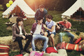 Live While Were Young ♥         - one-direction photo
