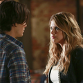 Look of Love - pretty-little-liars-tv-show photo