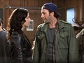 Lorelai and Luke  - java-junkie-luke-and-lorelai photo