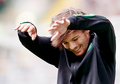 Louis                - one-direction photo