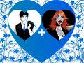 cinta bad :(((((((