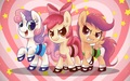 MLP picture - my-little-pony-friendship-is-magic photo
