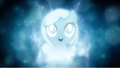 MLP pictures - my-little-pony-friendship-is-magic photo