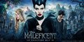 Maleficent~ New Poster