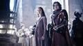 Margaery Tyrell Season 2 - game-of-thrones photo
