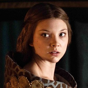 Margaery Tyrell Season 2