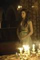 Margaery Tyrell Season 3 - game-of-thrones photo