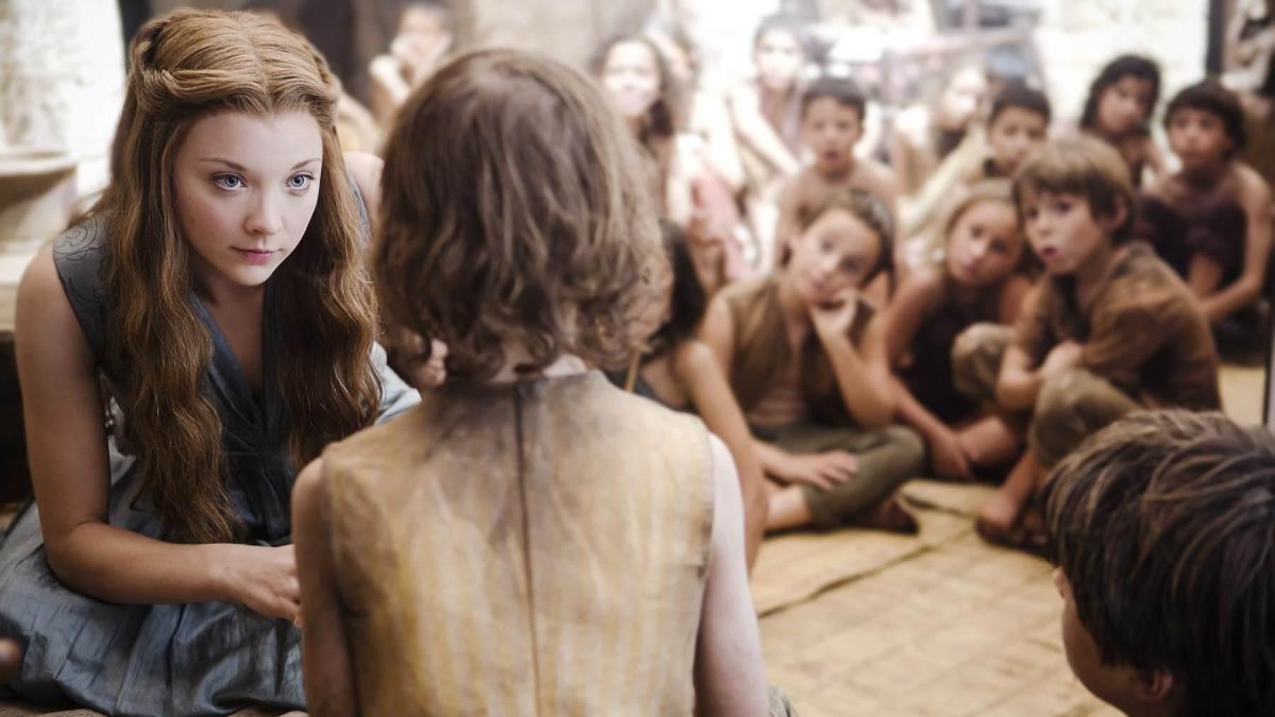 Margaery Tyrell Margaery Tyrell Season 3Natalie Dormer Margaery Tyrell Season 3