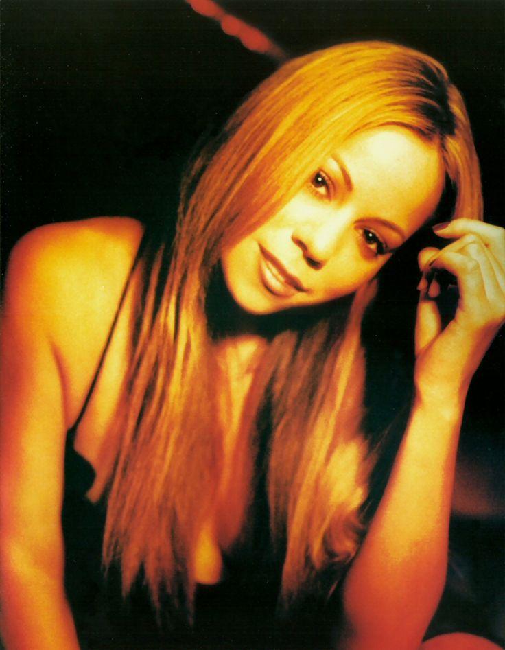 Mariah Carey - Classic... Mariah Carey Songs