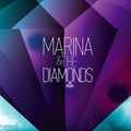 Marina  - marina-and-the-diamonds photo