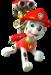 Marshall         - paw-patrol icon