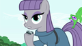 Maud Pie icon - my-little-pony-friendship-is-magic photo