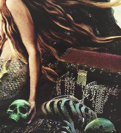 Mermaid 图标