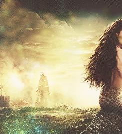 Mermaid các biểu tượng