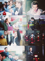 Midnight Memories♥              - one-direction photo