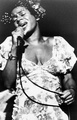 Minnie Ripperton - celebrities-who-died-young photo