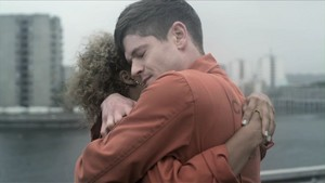 Misfits Screencaps
