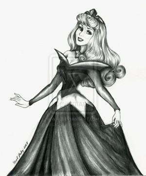 Miss Aurora