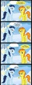 Mlp comics - my-little-pony-friendship-is-magic photo