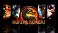 Mortal Kombat aka Mortal Kombat 9 - video-games photo