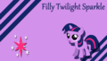 my-little-pony-friendship-is-magic - My Little Pony Filly Wallpaper wallpaper