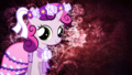 My Little Pony Filly Wallpapers - my-little-pony-friendship-is-magic photo