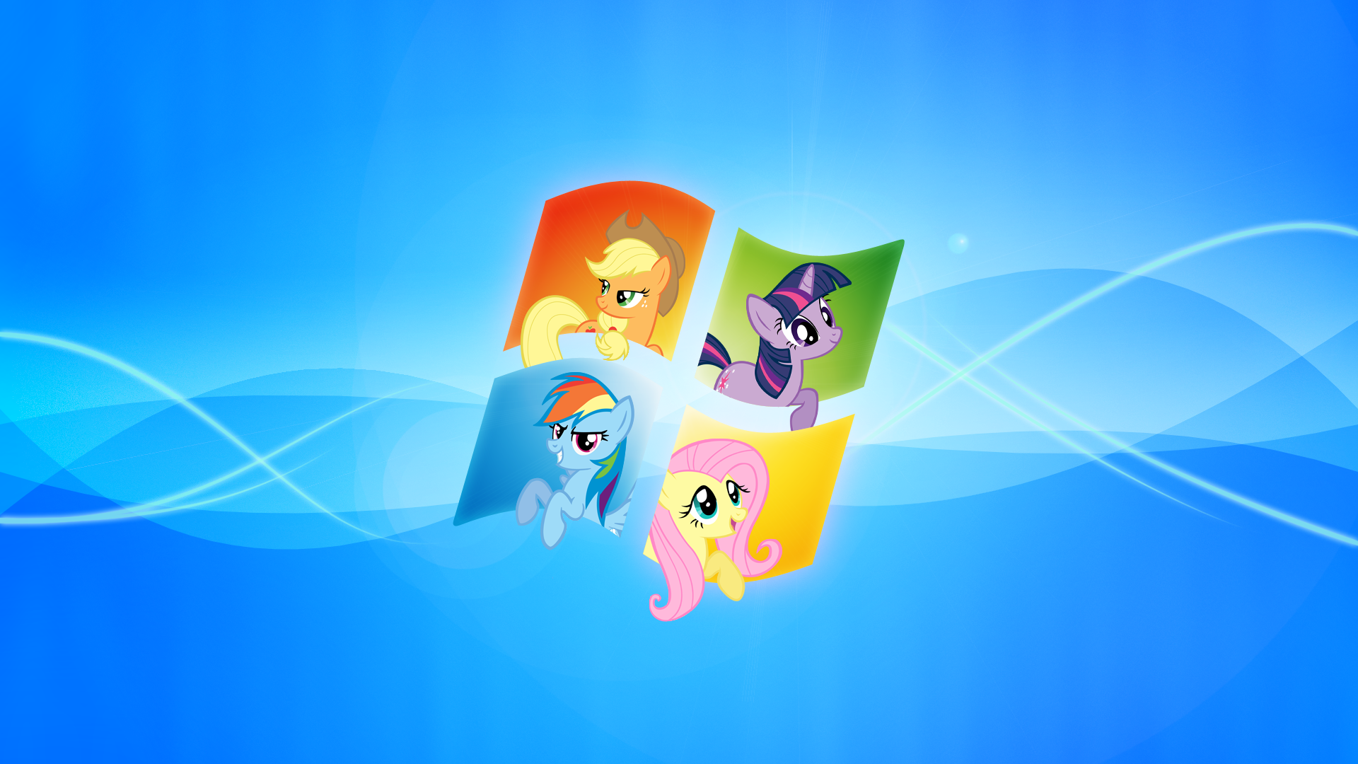 my little pony friendship is magic images my little pony wallpapers