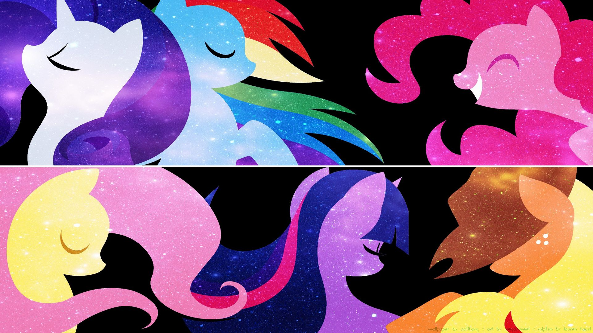 mlp background pony wallpapers - photo #13