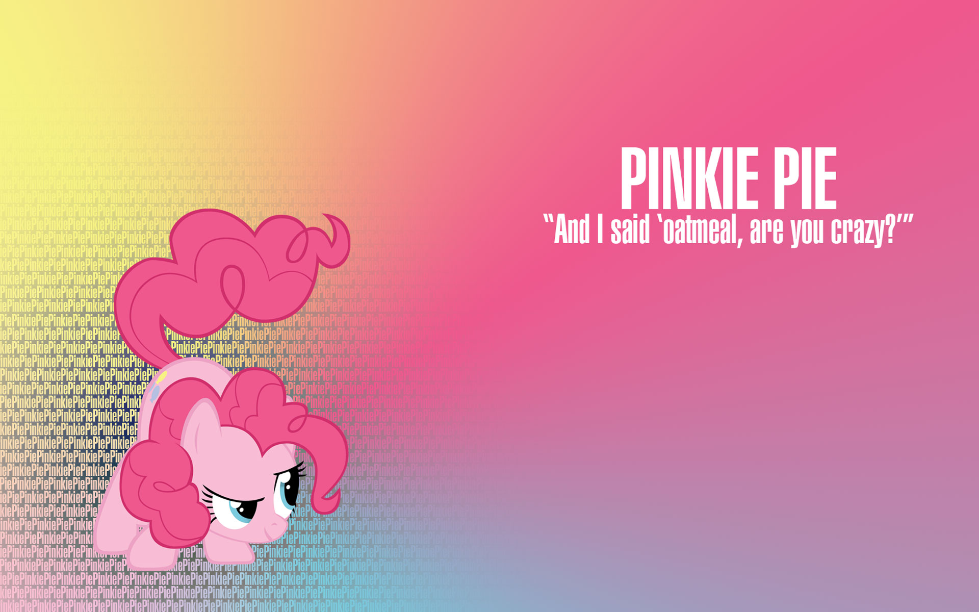 mlp background pony wallpapers - photo #41