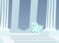 My Little Snowdrop - my-little-pony-friendship-is-magic photo